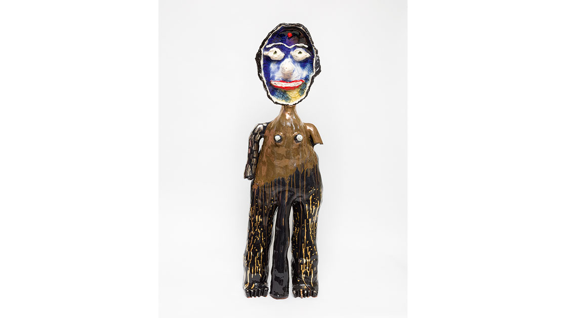 Nithiyendran_Man-with-Mask.jpg