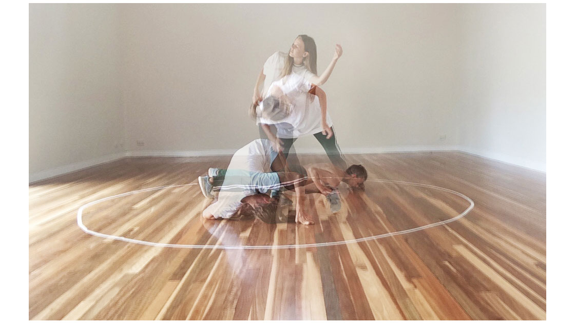 Rhiannon-Newton-in-the-Dorothy-Porter-dance-studio.jpg