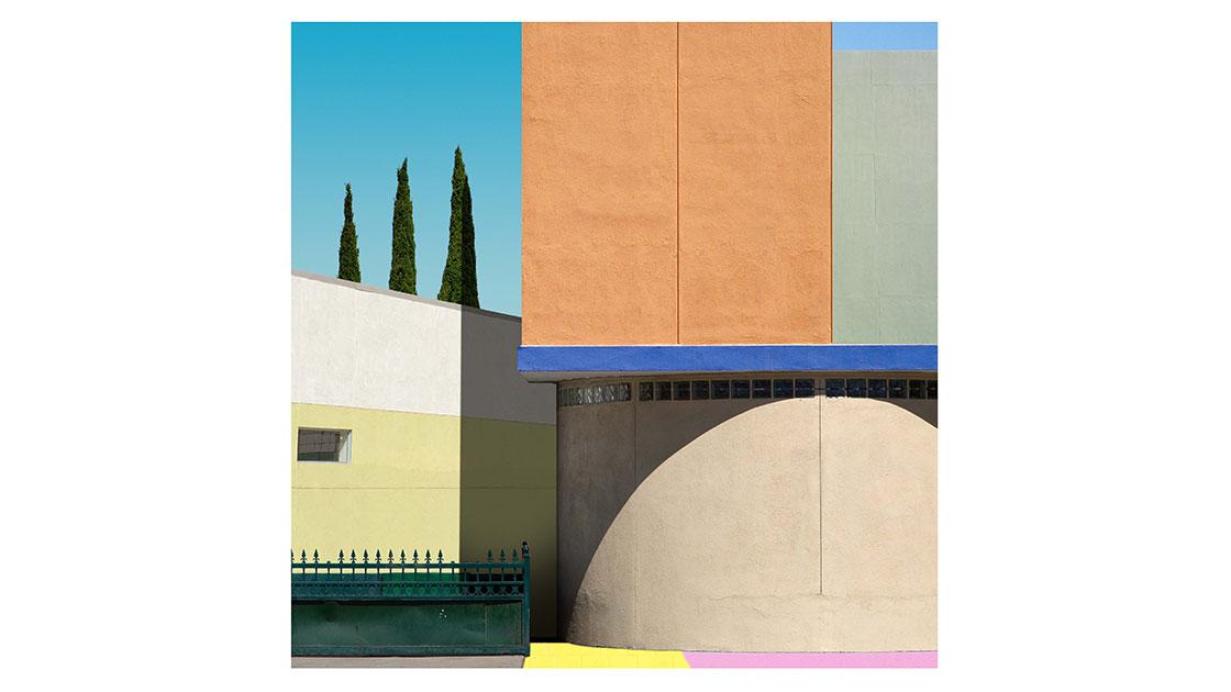 Gallery-Image4.jpg