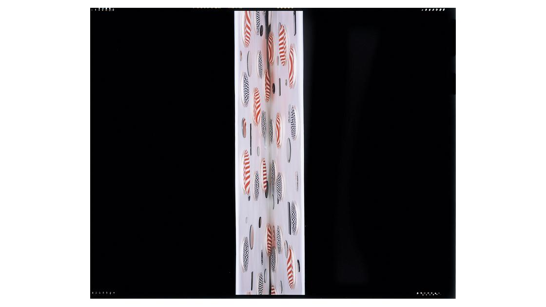 06_16-Jacky-Redgate.jpg
