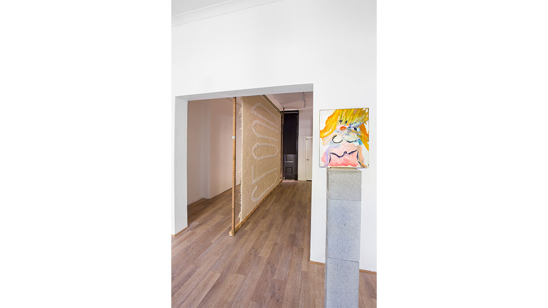 Gallery-Image7.jpg