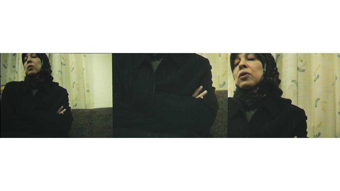 1B-Guerilla-2007.jpg