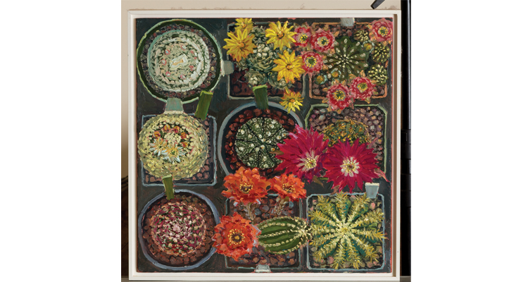 06-cactus