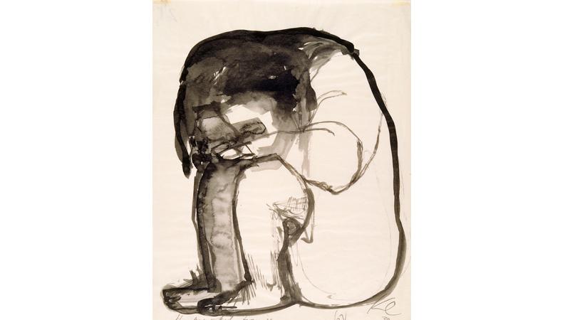 01-sad-woman-oconner