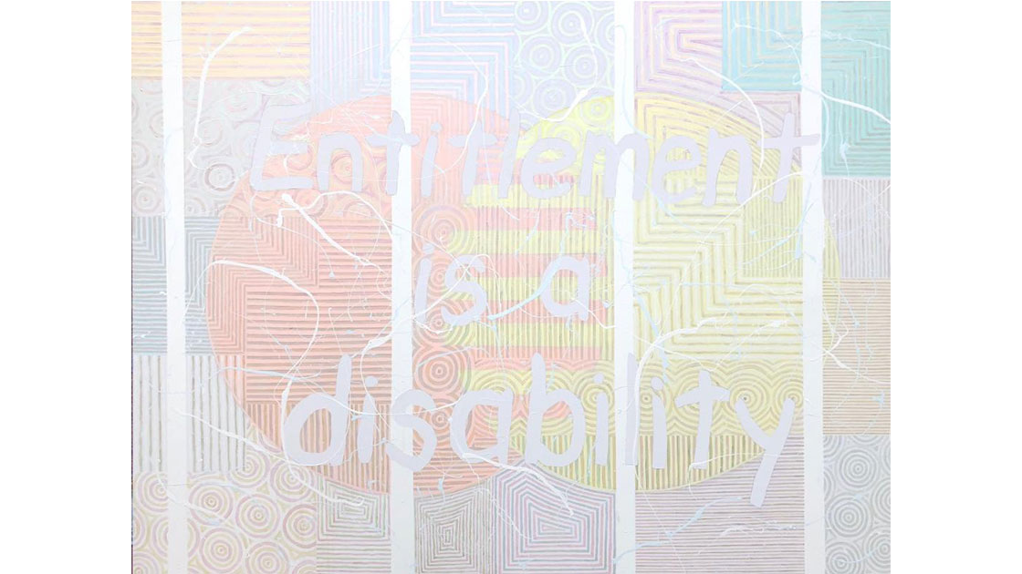 Gallery-Image2.jpg