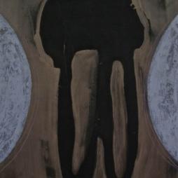 Peter Sharp @ Liverpool Street Gallery, Sydney