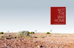 Not the Way Home :: Issue 18