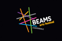 BEAMS arts festival: Chippendale