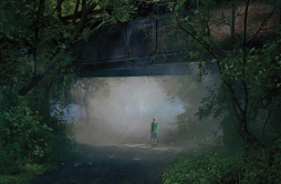 Gregory Crewdson Lecture