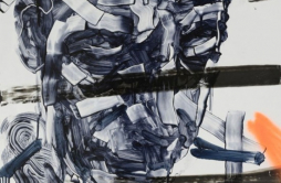 Andy Quilty paints new light into the male psyche
