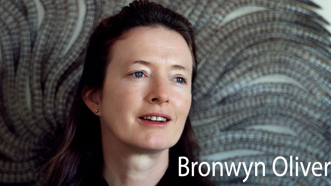 BronwynOliver