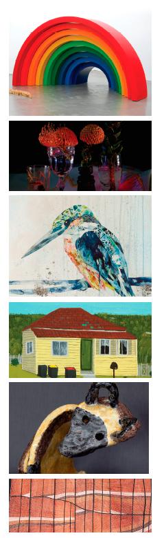 artist-profile--issue-28