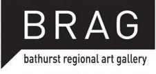 logo-bathurst