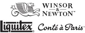 logo-winsor