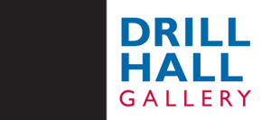 web-DH-Logo-90mmx40mm