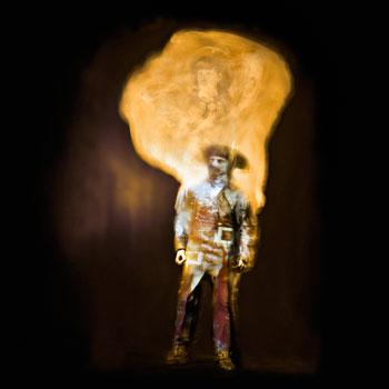 Buffalo-Bill-conjures-the-spirit-of-Annie-Oakley--