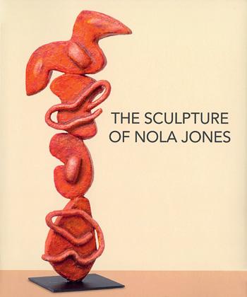 Nola-Jones001
