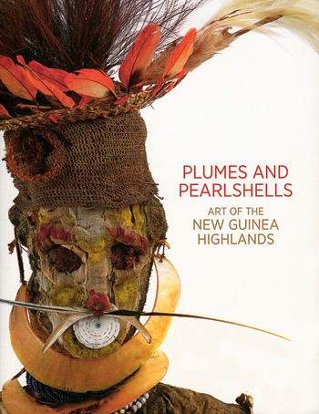 Plumes-And-Pearlshells001