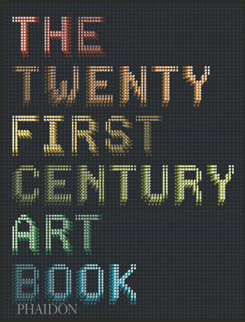 21stcenturyartbook