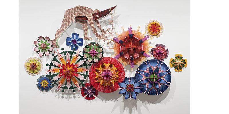 Australian art prizes australia