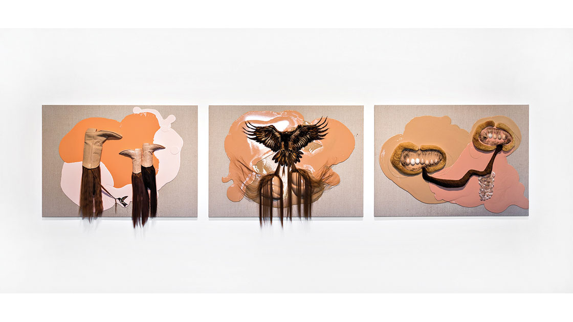 web_gallery6.jpg