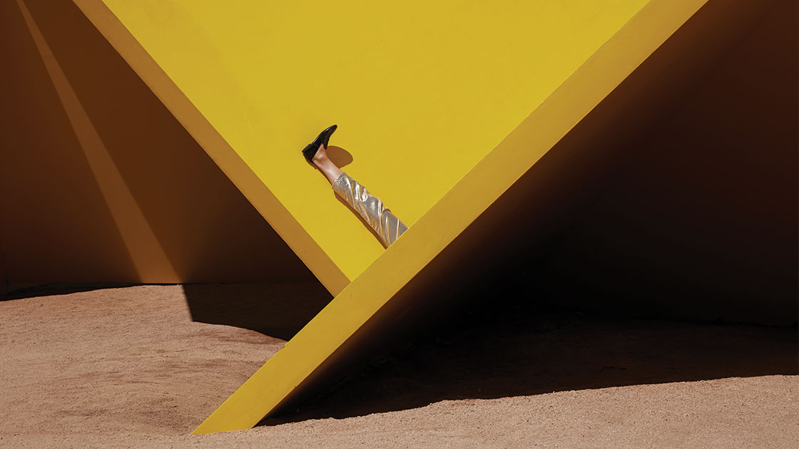 web_gallery-Austrailan-Ugliness.jpg