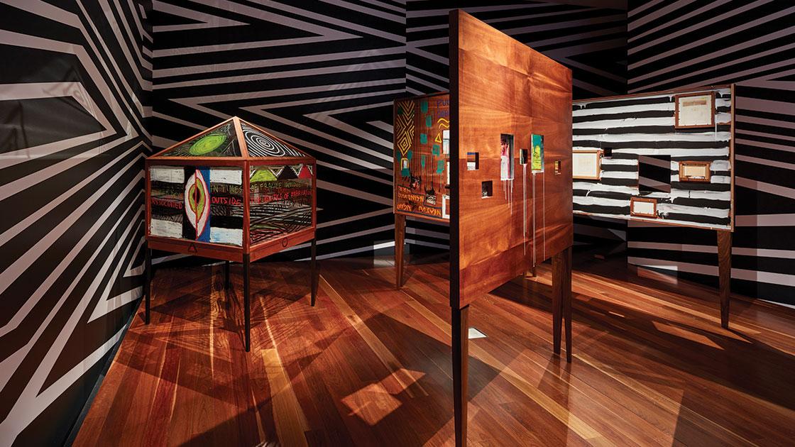 web_gallery-Brook-Andrew.jpg
