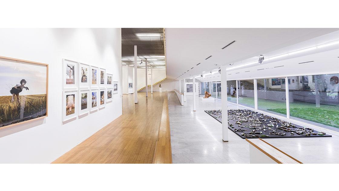 Gallery-Image16.jpg