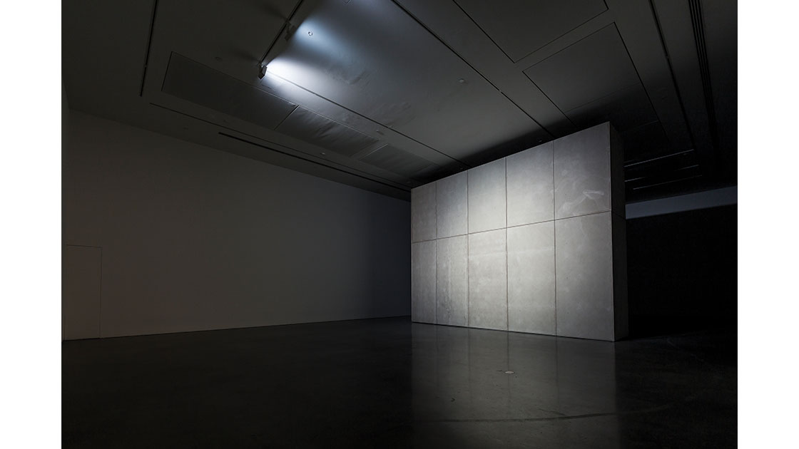 web_gallery16.jpg