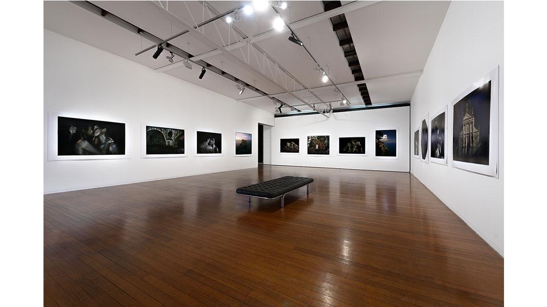 Gallery-Image12.jpg