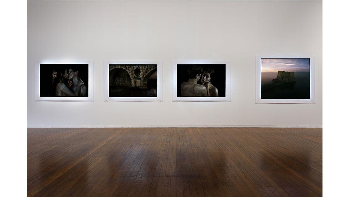 Gallery-Image13.jpg