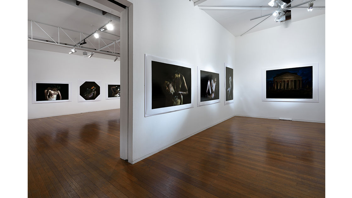 Gallery-Image15.jpg