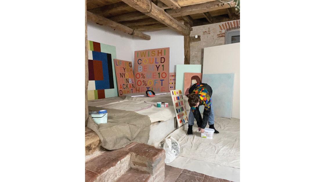 Gallery-3-studio