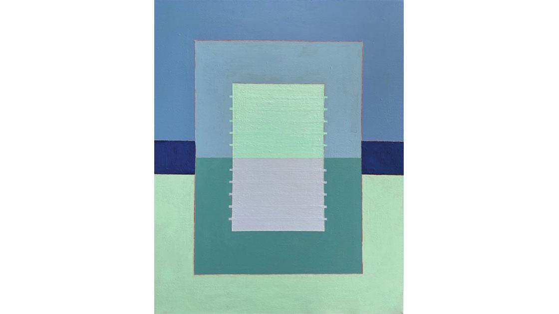 Gallery-6-quilt
