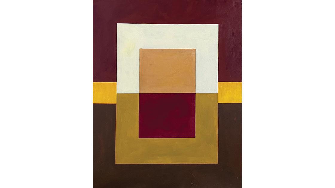 Gallery-8-quilt