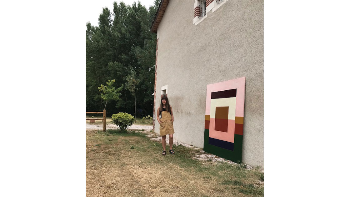 Galley-2-exterior-summer