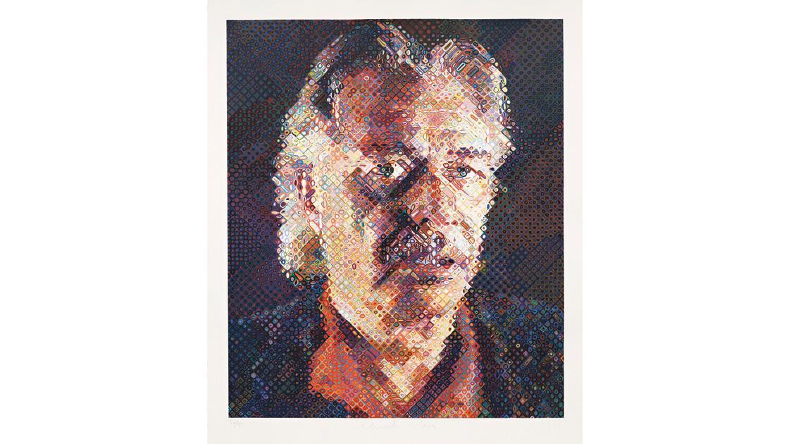 John-1988