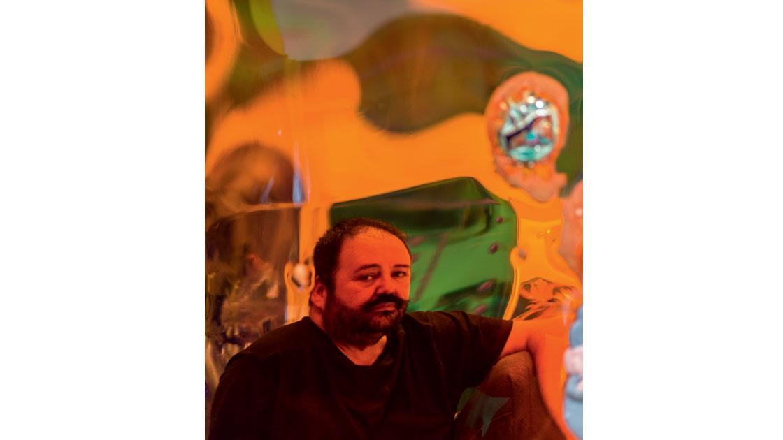 web_gallery15.jpg