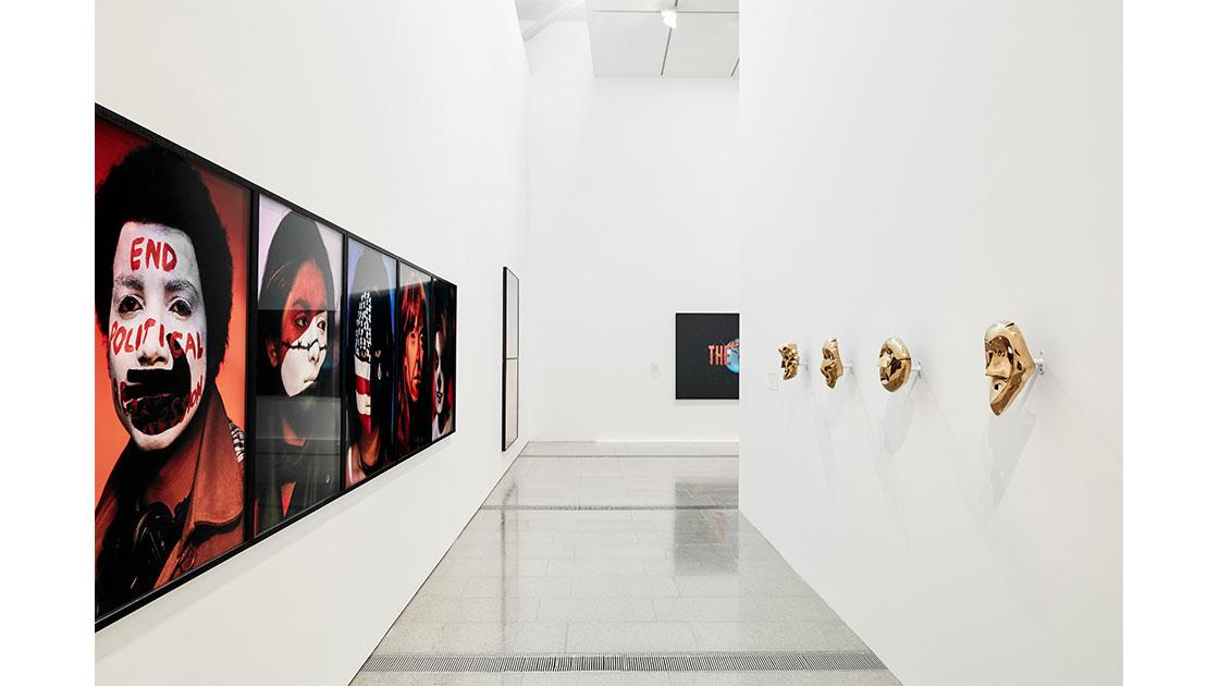 Gallery-Image17.jpg