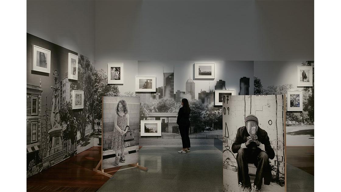 Gallery-Image8.jpg