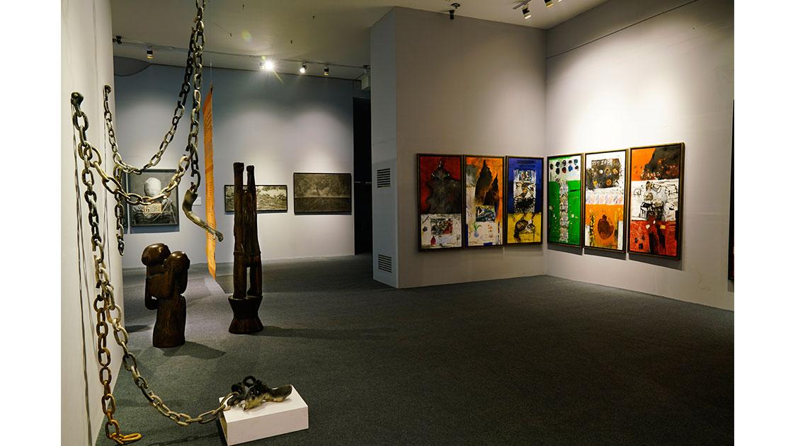 Gallery-Image5.jpg