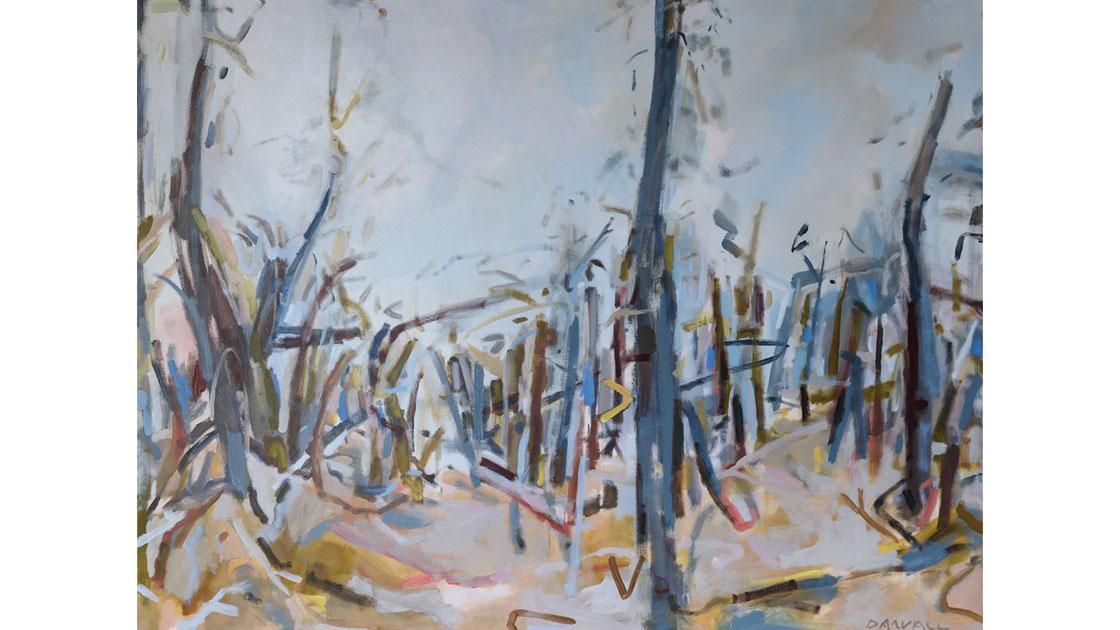 Mooro-Katta-No.-4-2020-oil-on-canvas-144-x-192-cm