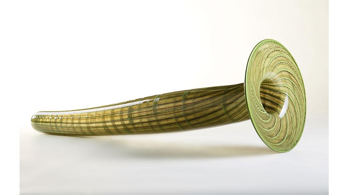 Gallery-Image3.jpg