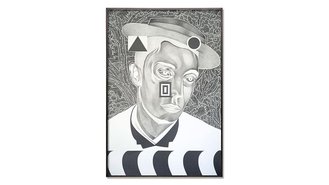 Stoen-Face