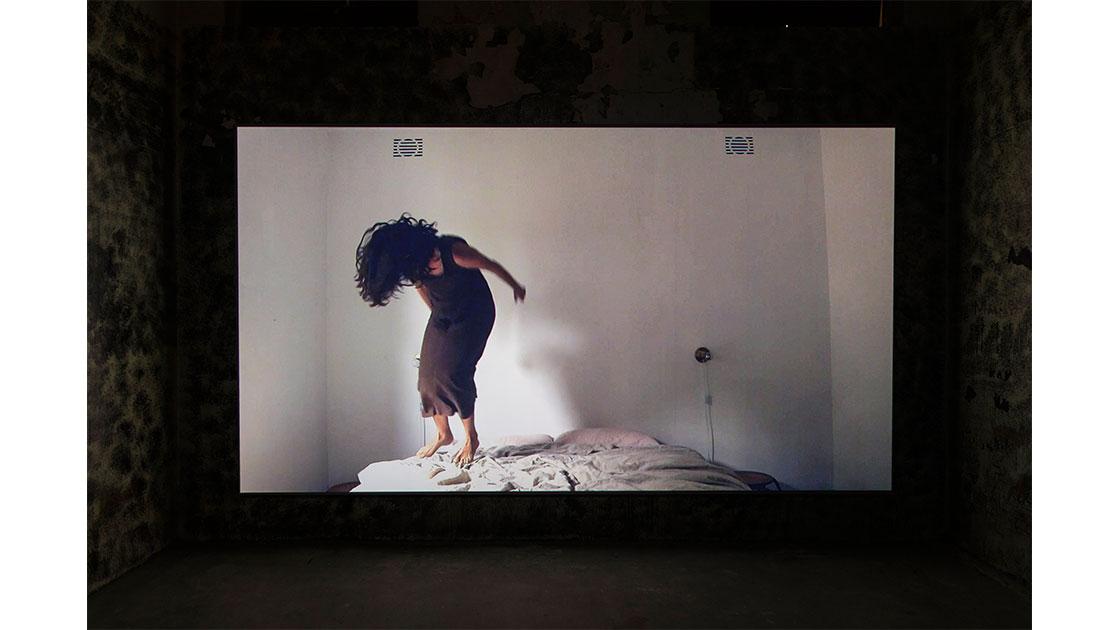 Gallery-Image.jpg
