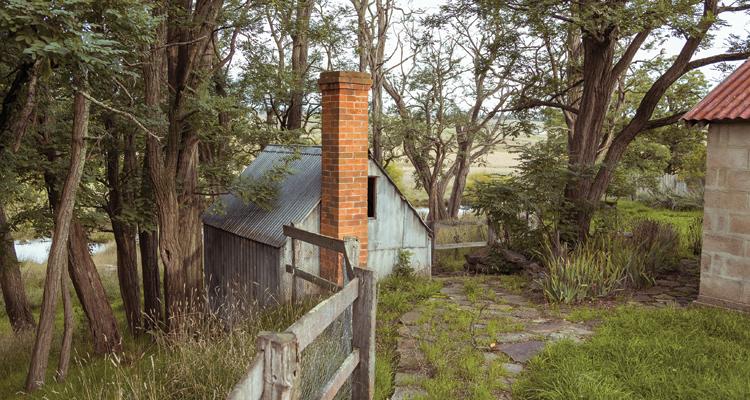 02-cottage