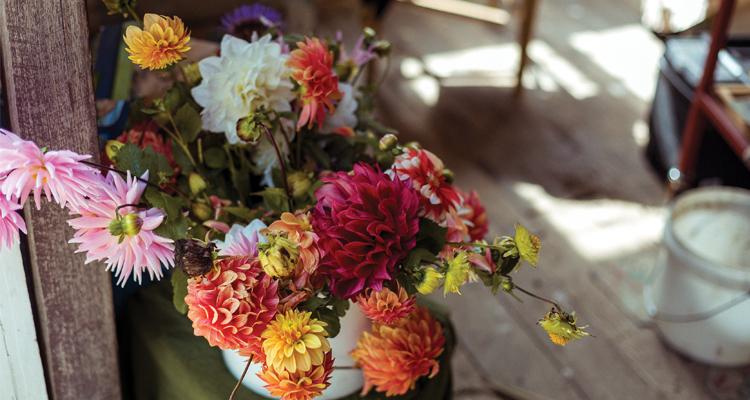03-flowers