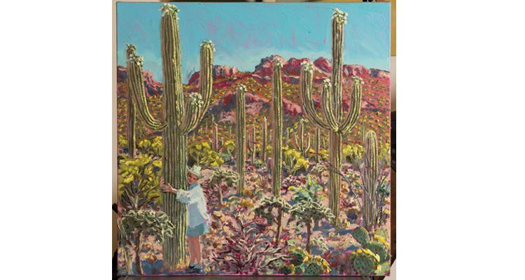 10-self-portrait-with-cactus