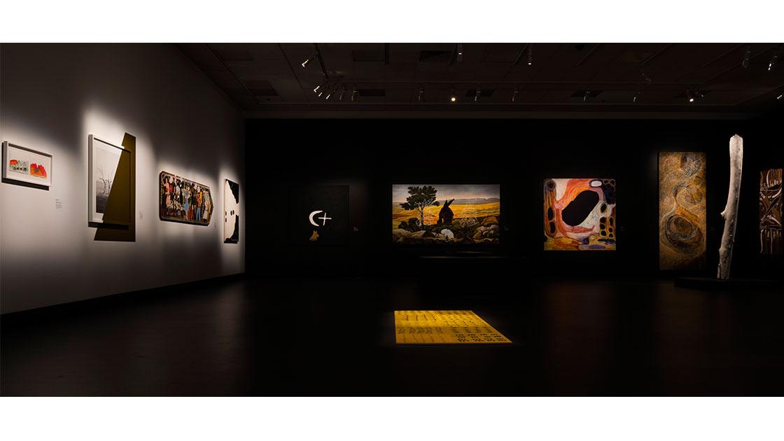 Gallery-Image27.jpg
