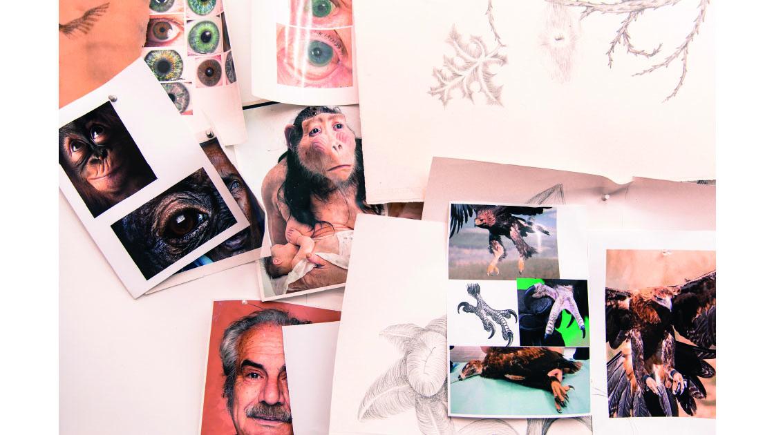 gallery_1.jpg